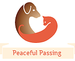 Peaceful Passing - Doolittle's Doghouse Partner