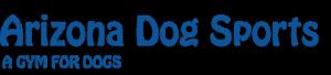 Arizona Dog Sports - Doolittle's Doghouse Partner
