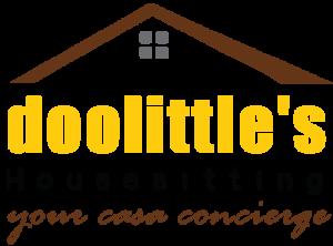 Main-Logo-500x370