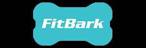 Fibark Doolittles Doghouse Product