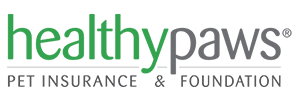 Healthy Paws Doolittles Doghouse Pet Insurance