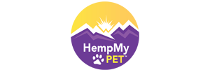 HempMyPet Doolittles Doghouse shop