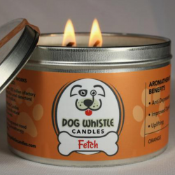 dog-whistle-candle-2