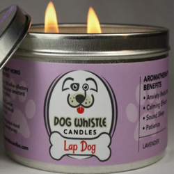 dog-whistle-candle