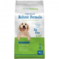 pet-wellbeing-premium-formula
